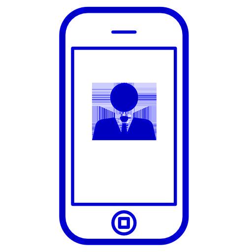 手机号实名高级版-运营商三要素认证B版-运营商实名认证-三网合一实名认证