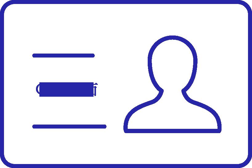 【OCR身份证一键识别并认证】OCR身份证正面识别及实名认证组合-只需传身份证正面图片