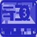 【6.18大促,所有商品8.5折<em>优惠</em>】【实名+银行卡三要素组合验证】身份证实名及银行卡三要素组合认证/银行卡三要素实名认证
