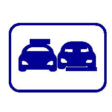 VIN码查询车辆信息/车辆出厂信息/车辆登记信息