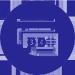 【银行<em>卡</em>三、四要素详情】银行<em>卡</em>三四要素组合验证详情版