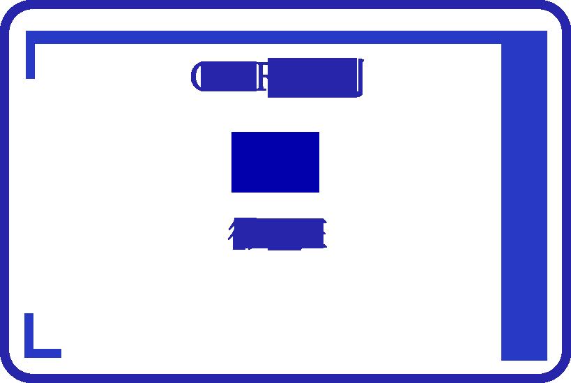 行驶证OCR识别(正本)