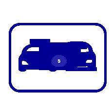车辆基本信息查询-车五项