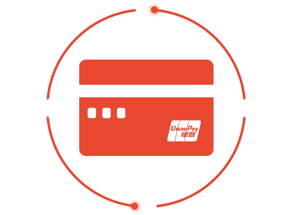 翔云-银行卡识别API【图像、文字识别OCR】(限时大促)