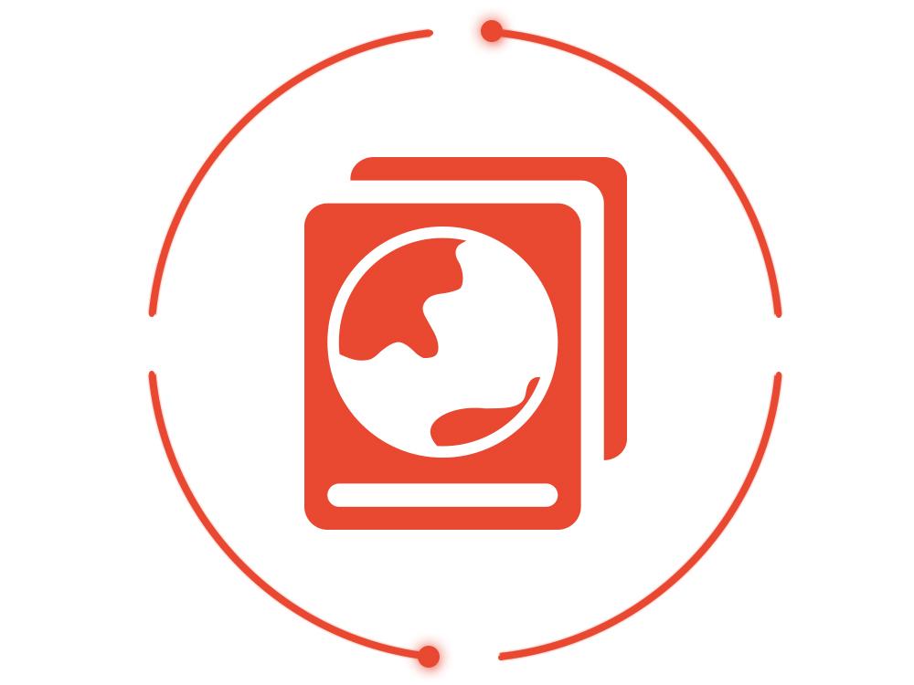 翔云-证件识别API【图像、文字识别OCR】(支持国内外30多类证件)