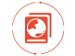 翔<em>云</em>-证件识别<em>API</em>【图像、文字识别OCR】(支持国内外30多类证件)