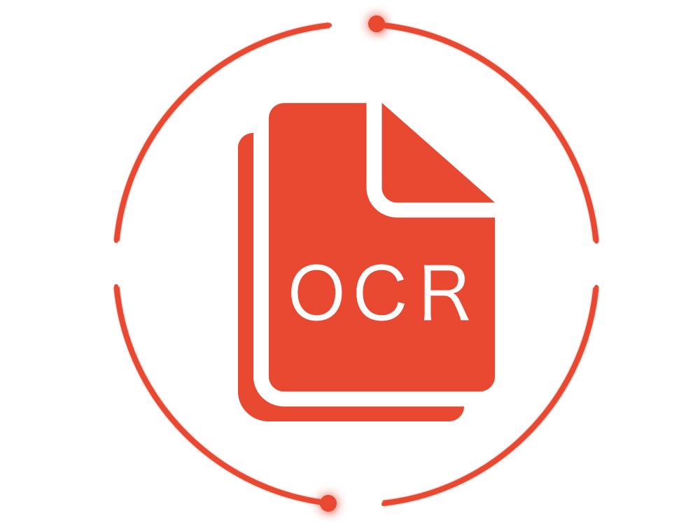 翔云-印刷扫描文字识别API【图片图像、文本文档、电子书识别OCR】