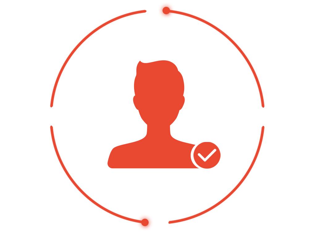 翔云-人脸识别API人脸认证、人脸比对【图像 图片识别OCR】