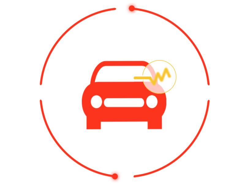 翔云-车架号VIN码解析、车辆识别码查询API(查询车辆信息)