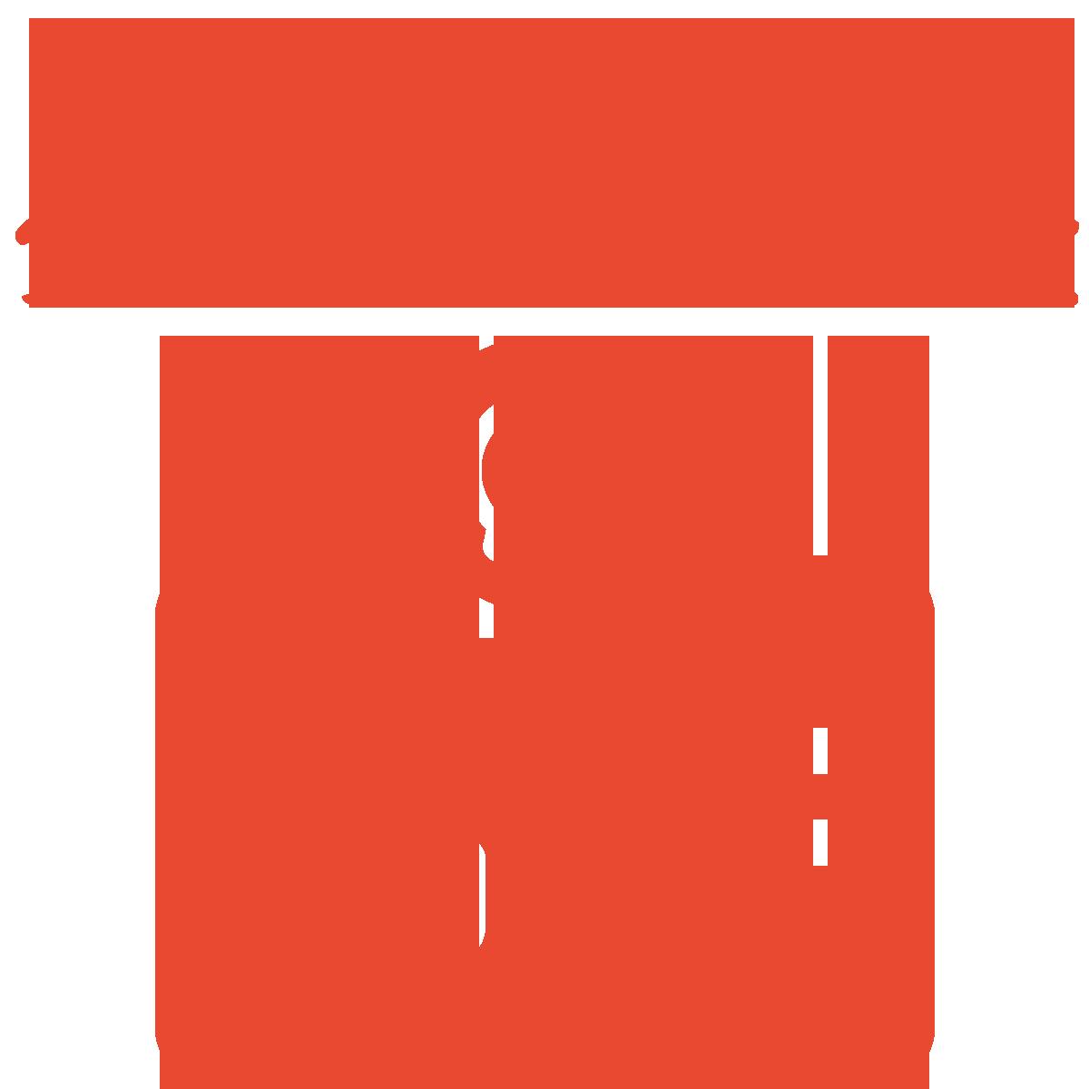 翔云-营业执照企业工商信息查询验证真伪API