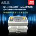顺舟<em>智能</em> ZigBee转GPRS<em>网</em><em>关</em> TCP/IP协议 RS232/4