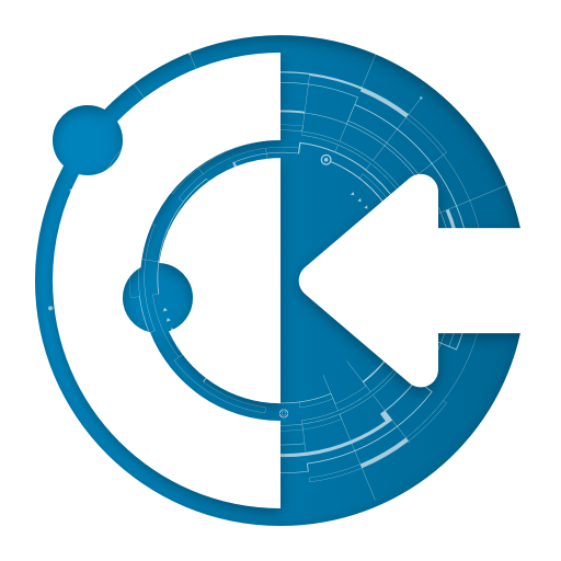 MindConnect Integration for On-premise