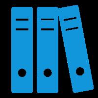 数据库迁移方案设计