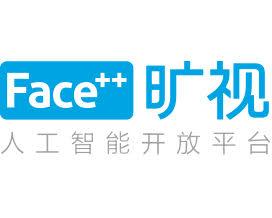 Face++ 人工智能API-人脸识别 - 人体识别 - OCR - 图像识别