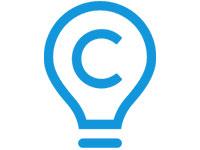 企业知识产权明细