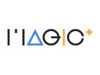 AI短视频制作平台 -- 云端部署