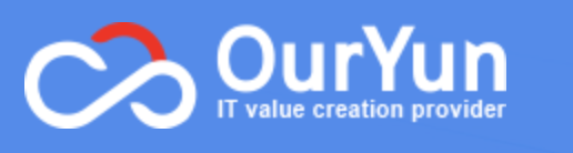 数据库多机并行热备优化架构