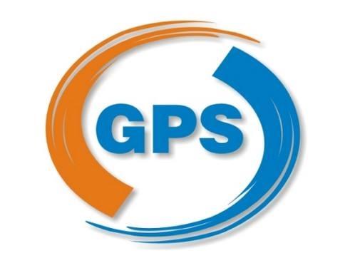 GPS纠偏【离线纠偏代码】、车牌识别【可独立部署】