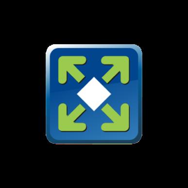 深信服负载均衡企业版(免费测试3个月)
