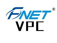 光联fnet VPC专线接入阿里云