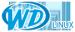 WDCP集成环境web,数据库<em>问题</em>排查(程序<em>问题</em>除外)
