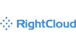 RightCloud混合云管理平台