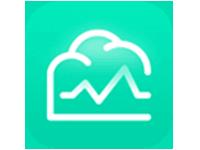 金蝶软件云财贸精斗云在线进销存财务业务一体化软件