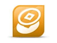 金蝶财务软件 金蝶友商网代账个人版 会计记账 代理记账