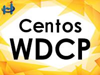 深圳华帮Centos WDCP安全高效