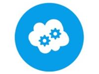 移动互联网敏捷开发框架