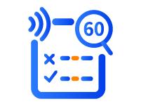 发音评测(音素级打分+纠错)