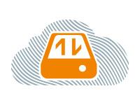 云数据库安全运维_企业版(DBController-EnCloud)