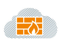 云数据库防火墙_企业版(DBFirewall-EnCloud)-集群节点(Kernel)