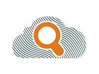 云数据库漏洞扫描服务