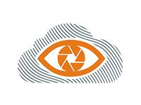 云数据库审计_标准版(DBAudit-EnCloud)