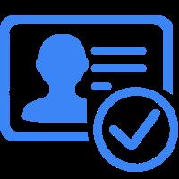 身份证实名认证-身份证二要素一致性验证-身份证实名核验API-采购季-单价8分
