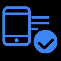 手机号三要素实名验证-运营商实名认证-三网手机实名认证