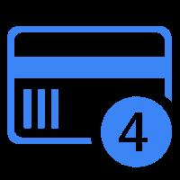 银行卡四元素(四要素)实名认证核验接口-银行卡实名认证