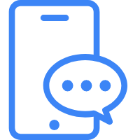 【支持三网】短信接口/短信验证码/通知—短信平台API(免费试用)