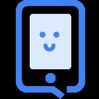 手机号在网时长查询_运营商在网时长查询接口