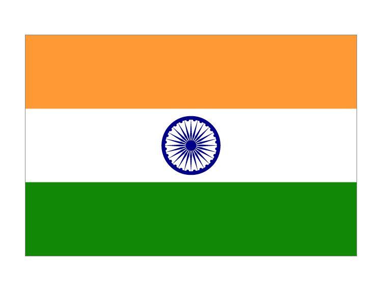 国际短信-印度短信(India,国家代码91)