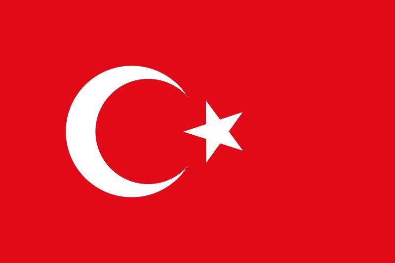 国际短信-土耳其短信(Turkey,国家代码90)