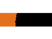 华东1金融云Array SSLVPN专用镜像(含5个并发用户)