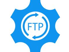 FTP安装配置