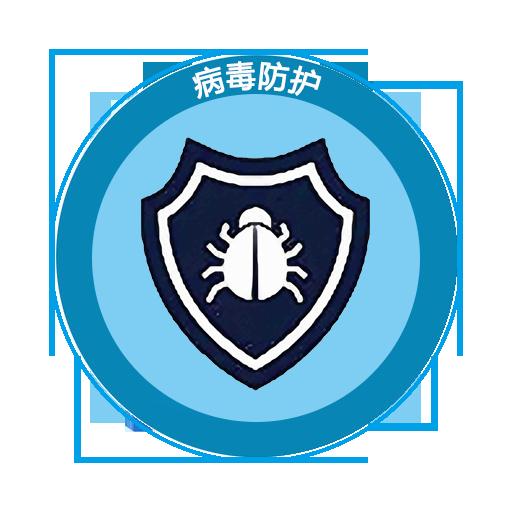 高仿IP CC 防护