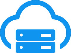 云虚拟主机1G网页空间+50M数据库(最高省20%)