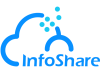 信核企业云盘-InfoShare