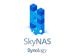 Synology SkyNAS