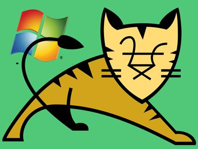 Java运行环境 (JDK1.8,Tomcat8.5,MySQL5.7,Windows2008R2)