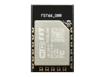 FST66_08B